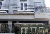 Bán nhà đường Thạnh Lộc 15, DT 4x10m, hẻm 4m, gần chung cư Thạnh Lộc