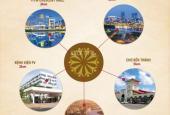 Cơ hội sở hữu shophouse khu dân cư cao cấp Q7, LK Phú Mỹ Hưng