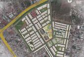 Cần bán đất KDC An Sương quận 12, giáp nhiều đường lớn