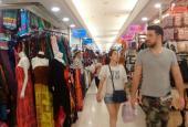 Shop thương mại Quận 7 Phú Mỹ Hưng chỉ 200 triệu. Hotline: 0977208007