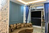 10 căn Opal Riverside ký gửi mới nhất, giá từ 2.2 tỷ/căn. LH Ms Hạnh Opal Home 0909.89.2122