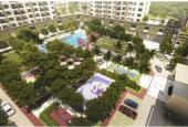 Bán nhanh căn hộ MT Võ Văn Kiệt, 2 năm thanh toán chỉ 50% là nhận nhà, liên hệ: 0906868705 (PKD)