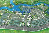 Bán đất Phước Tân, Biên Hòa thổ cư 100% đường 2 xe tải tránh nhau thoải mái, rẻ hơn thị trường 30%