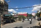 Bán mặt tiền Vườn Lài, tiện kinh doanh mua bán, diện tích 80m2. Giá 5.9 tỷ