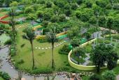 Hồng Hà Eco City chỉ từ 20,6tr/m2, sở hữu căn hộ 65,25m2, miễn phí 10 năm phí dịch vụ
