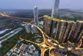 Sunshine City - Căn hộ khách sạn tại Ciputra, chỉ từ 3 tỷ/ căn 3PN, nội thất dát vàng cao cấp