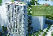 Bán chung cư cao cấp tòa NO3 - T2 Ngoại Giao Đoàn, DT 87m2, 113m2, 121m2, 171m2, giá 32 tr/m2