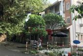 Cho thuê văn phòng mặt phố Hoàng Hoa Thám