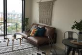Cho thuê căn hộ chung cư tại dự án M-One Q7, nội thất lung linh, diện tích 68m2, giá 11tr/th