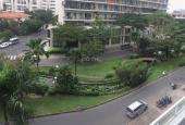 Cần tiền bán gấp căn hộ Garden Court 2 Phú Mỹ Hưng Q. 7, 145m2, giá chỉ 5.3 tỷ. LH 0916.555.439
