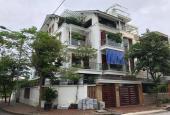 Bán biệt thự Phùng Khoang, suất ngoại giao, diện tích 145 - 190 - 250m2. Hotline 0972.69.3579