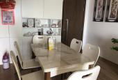 Gia đình tôi muốn bán căn hộ chung cư CC tại Mỗ Lao, Hà Đông
