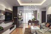 Bán căn hộ chung cư mini ở Vân Hồ - Xã Đàn, giá chỉ từ 800tr