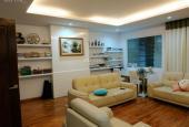 Bán gấp nhà phố 6x20m2, có hầm nội thất cao cấp, giá tốt nhất thị trường 13,5 tỷ, LH 0933131373 Lưu tin