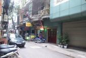 Bán nhà mặt phố Đông Thiên, Hoàng Mai: 151,5m2, 6m MT. Giá 9,4 tỷ Lưu tin
