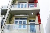 Bán nhà 151/5 Lũy Bán Bích, Tân Phú, 5 tầng, giá chỉ 7.9 tỷ Lưu tin