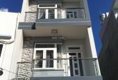 Chính chủ bán căn nhà 1 trệt 3 lầu, DTSD: 324m2, ngay Tỉnh Lộ 10, xã Phạm Văn Hai - chỉ 2,5 tỷ