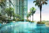 Bán cắt lỗ căn hộ chung cư Seasons Avenue Làng Việt Kiều Châu Âu Hà Đông