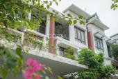 Chính chủ cần bán căn liền kề 118m2 tiểu khu Botanic khu đô thị Gamuda trả chậm 3 năm