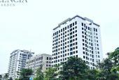 Cơ hội sở hữu những căn hộ cuối cùng, của dự án hot nhất hiện nay Valencia Garden