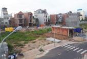 Lô đất sạch đẹp giá rẻ nhất dự án Nam Khang Residence, chỉ 2.02 tỷ/56m2, sổ đỏ, bớt lộc