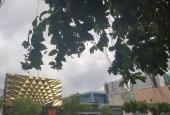 Nhà hai mặt tiền Dương Thị Giang, diện tích 18x36m. Giá 53 tỷ