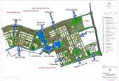 Bán đất vị trí đẹp tại khu đô thị Nam Vĩnh Yên - 100m2 - 600m2. LH: 0888.050.333