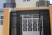 Bán nhà riêng tại đường Tỉnh Lộ 10, Phường Tân Tạo, Bình Tân, HCM, 72m2, giá 1,4 tỷ. 0933849342