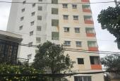 Bán chung cư Khang Gia, Quận 8, mới bàn giao nhà, DT: 76m2, giá 1.48 tỷ. LH ngay để mua nhà