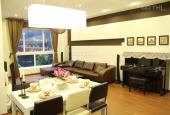 Căn hộ Bình Tân, KCN Tân Bình, DT 42 - 50m2, giá 580 triệu. LH: 0901.321.245