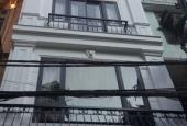 Bán nhà DT 36m2 * 5 tầng Lê Quang Đạo, Nam Từ Liêm, giá 2.45 tỷ. LH 0988192058