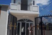 Chính chủ bán nhà Phú Lợi giá rẻ Thủ Dầu Một, Bình Dương