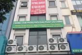 Cho thuê sàn làm Showroom, nội thất, tại 17 Nguyễn Xiển, giá thuê chỉ 180.000đ/m2/tháng