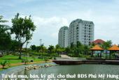 Bán penthouses Mỹ Khang, diện tích 394m2, giá 7.2 tỷ