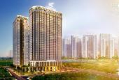 Bán chung cư Sunshine Garden Quận Hoàng Mai, diện tích 94m2, giá 31 tr/m2. Tặng trên 170 triệu