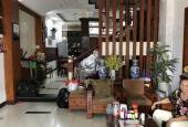 Nhà khu căn hộ cao cấp Nguyễn Hữu Tiến: 5*15m, 3 lầu, đường 18m, CV trước nhà, khu an ninh, lịch sự