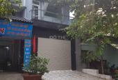 Nhà hẻm Hồ Đắc Di, Tân Phú, 4x20m, 1 lầu ST, giá 6,6 tỷ TL