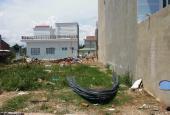 Cần bán 3 lô đất 5x20m khu dân cư gần ngã ba Giồng, Hóc Môn, giá 500 triệu, SH riêng