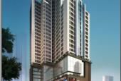 Sở hữu căn hộ trung tâm quận Ba Đình chỉ với 3,7 tỷ, nội thất full cao cấp - Liễu Giai Tower