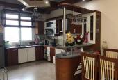 (Xem nhà 24/7) cho thuê căn hộ 2 - 3PN, 70m2 - 100m2, giá 8 - 10 tr/th CC C14 Bắc Hà