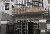 Cho thuê nhà nguyên căn tại hẻm 182 đường Lã Xuân Oai, P. Phước Long A, Q. 9 (gần NH Châu Long)