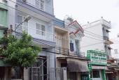 Bán nhà mặt tiền Thạnh Lộc 15, Phường Thạnh Lộc, Quận 12, Hồ Chí Minh, diện tích 62m2, giá 4.1 tỷ