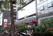 BQL cho thuê văn phòng Five Star Kim Giang. Chỉ từ 250 nghìn/m2/th, S thuê từ 120m2 trở lên
