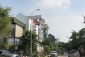 Bán đất mặt tiền đường Số 8, KDC Phú Nhuận, Hiệp Bình Chánh, Thủ Đức, 116m2, hướng ĐN, SĐR, 7.1 tỷ