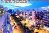 Bán căn hộ penthouses Phú Mỹ Hưng. Liên hệ Yến Thư 0918.645.705
