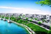Bán đất nền đầu tư tại xã Hàm Liêm, Hàm Thuận Bắc, Bình Thuận gía nhận nền 190tr