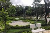 Bán căn hộ cao cấp Citizen Trung Sơn, Bình Chánh, Hồ Chí Minh, diện tích 86.29m2, giá 3,6 tỷ