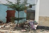 Bán đất thổ cư đường Thạnh Xuân 22, khu nhà phố, DT 4 x 17m, giá 2,45 tỷ