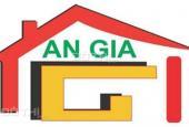 Bán căn hộ chung cư Phú Thạnh, DT 100m2 3PN 2WC, căn góc, giá bán 2.05 tỷ, LH 0917631616