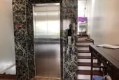 Nhà Hào Nam đẹp, nội thất tỉ mỉ, 6 tầng, thang máy, giá 4,6 tỷ